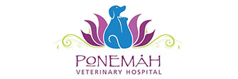 Ponemah Veterinary Hospital